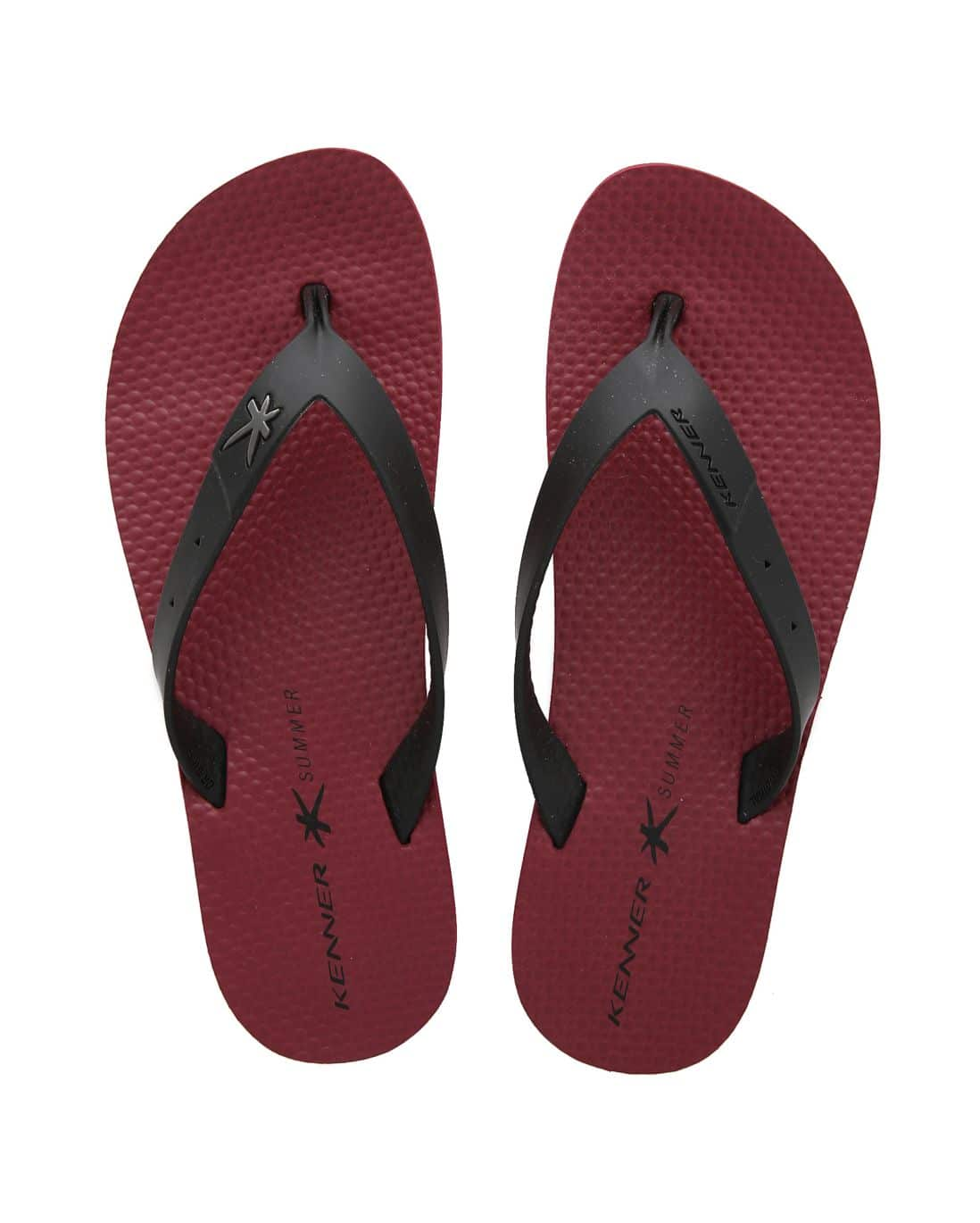 Chinelo Summer Kenner