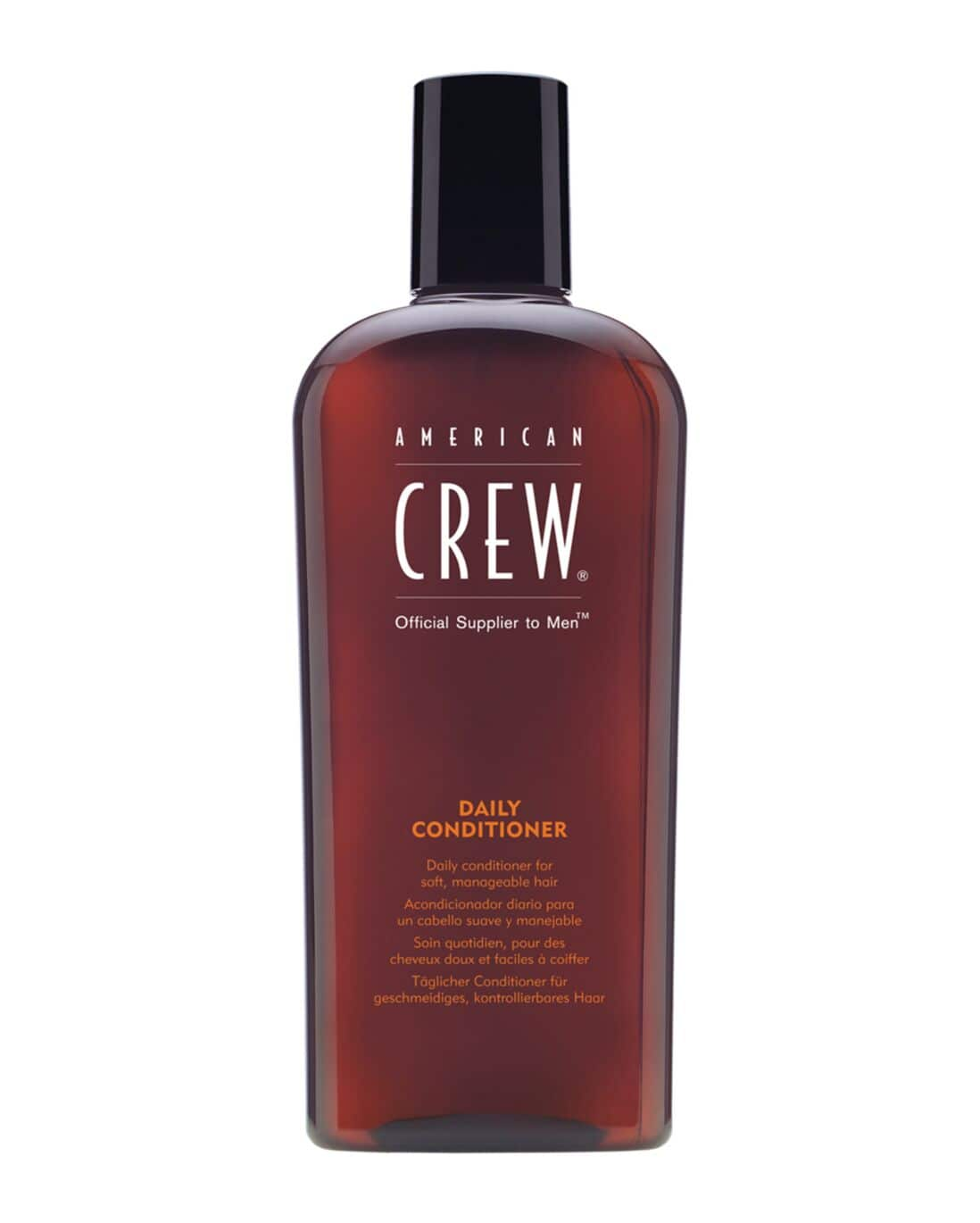 Condicionador Daily Conditioner American Crew 250ml