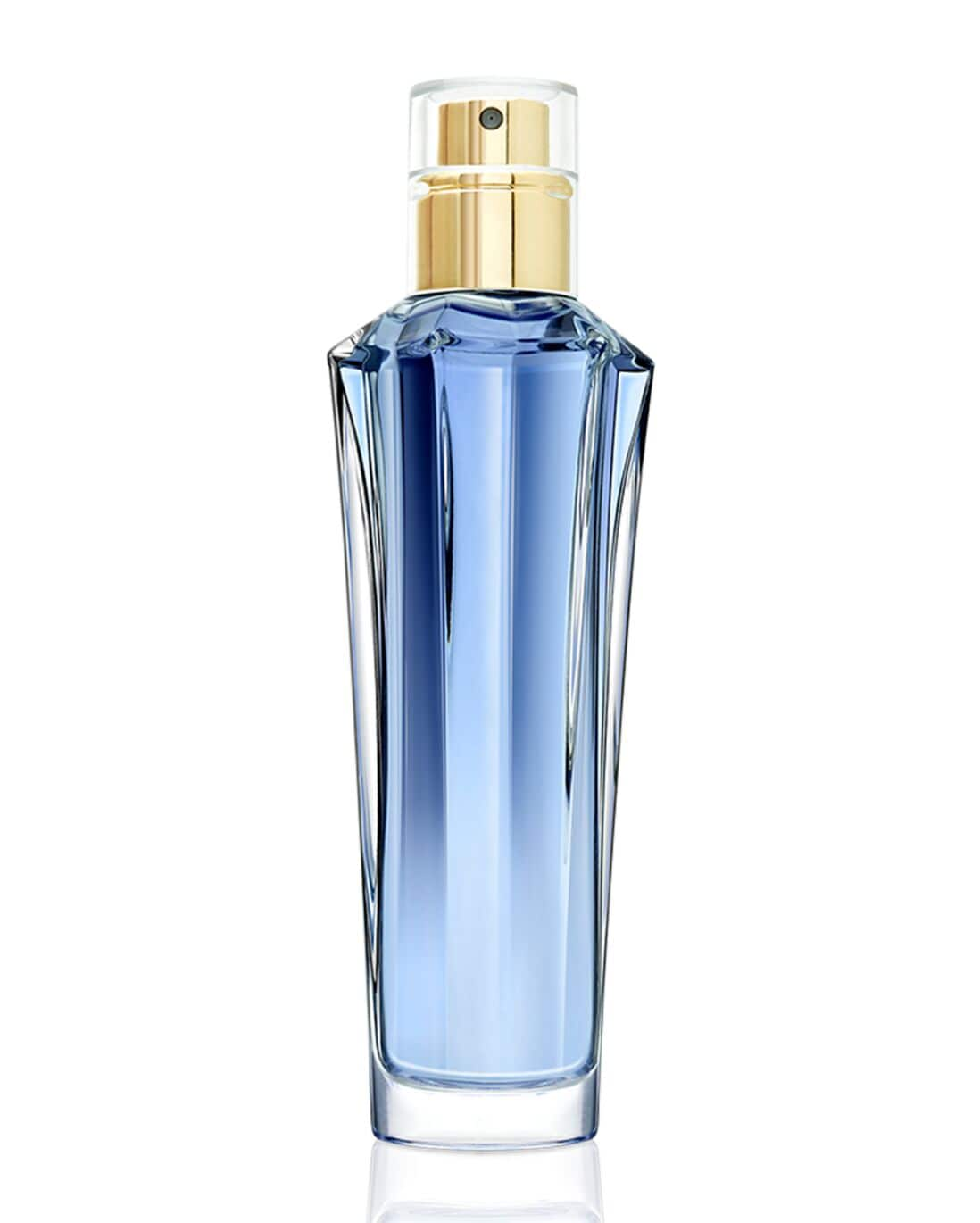 Perfume Dream Shakira Eau de Toilette 30ml