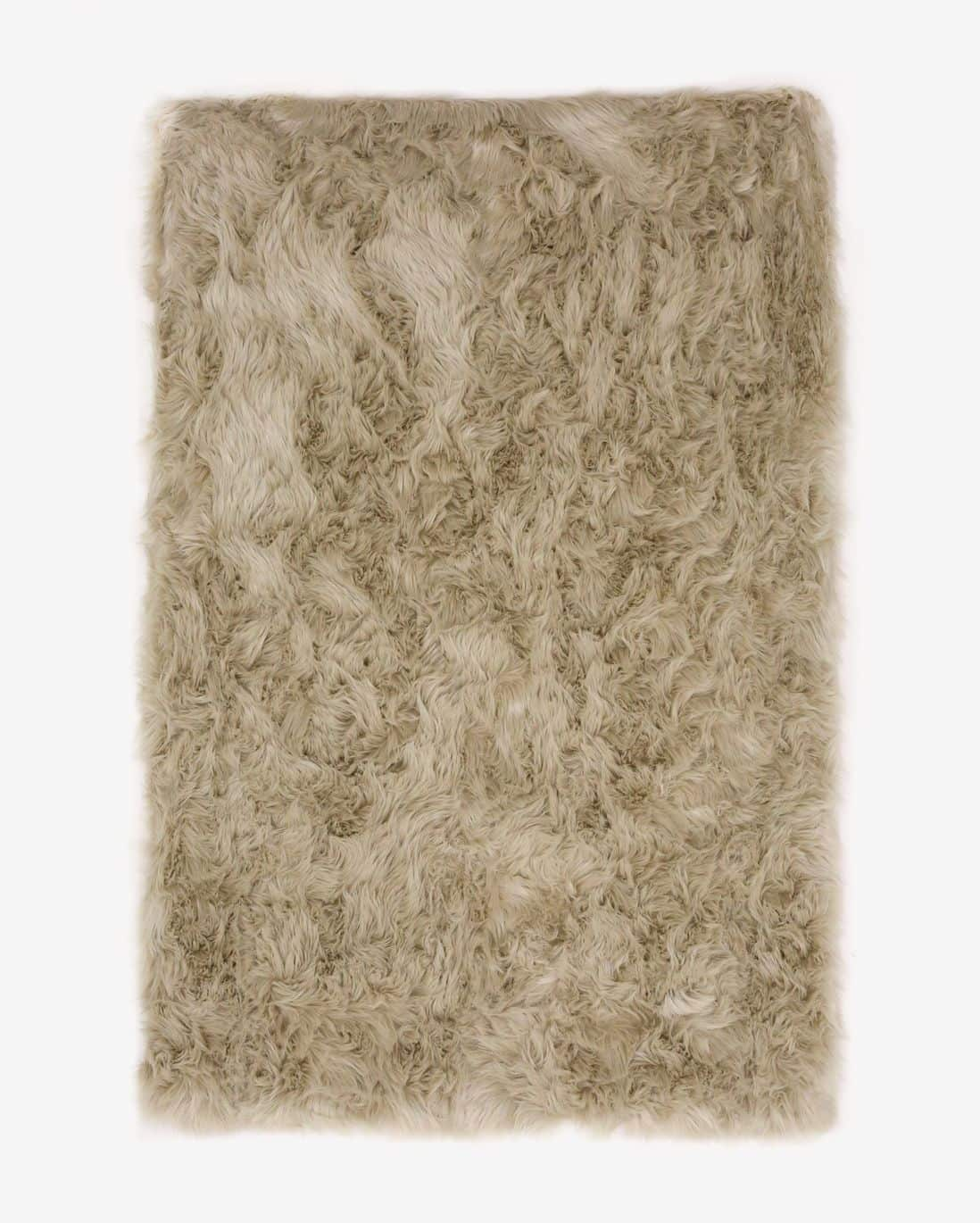 Tapete Luxury Touch 200x300cm