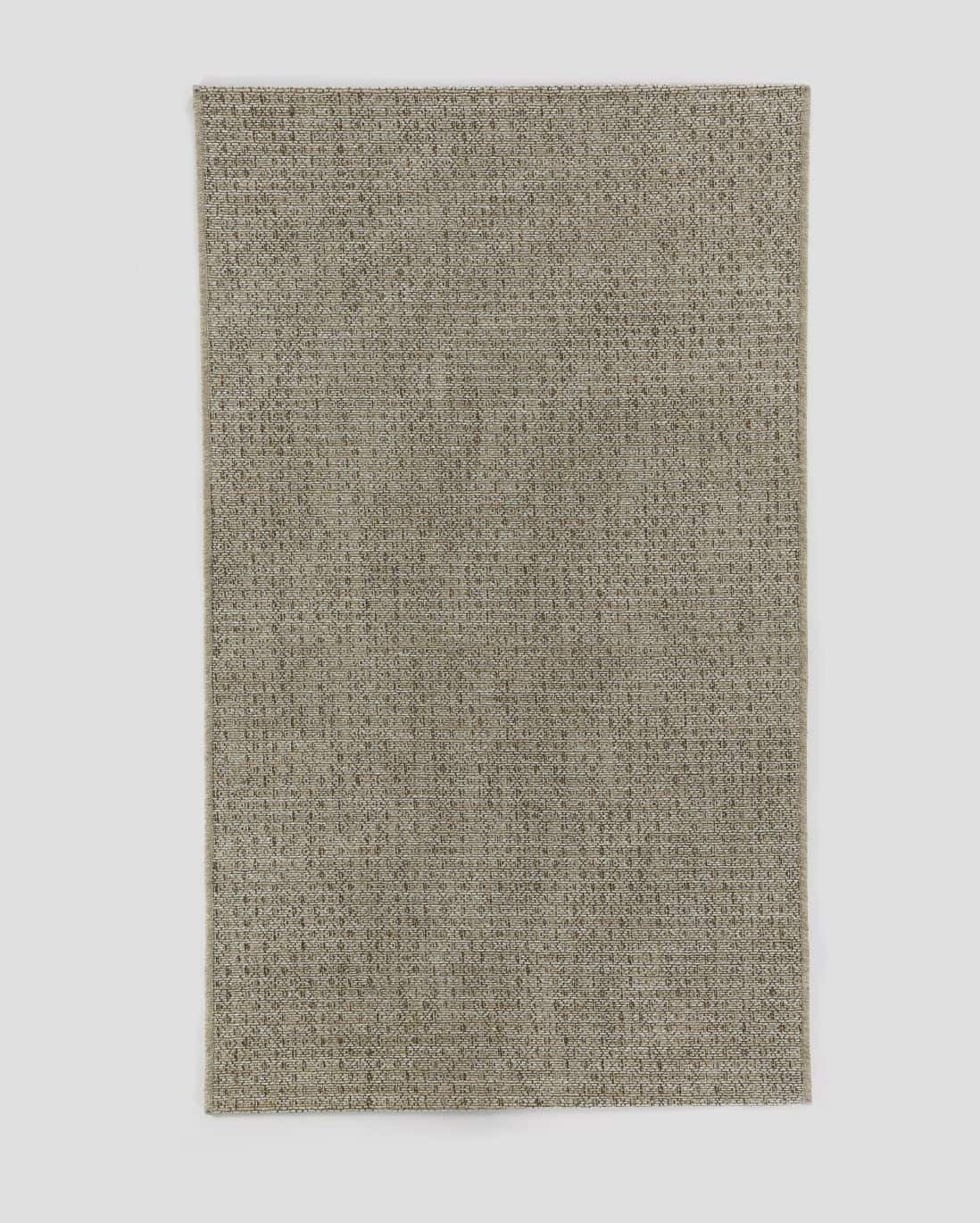 tapete new boucle tabaco 1 x 1 6 m foto: still