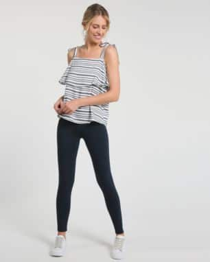 2c650424a calca legging basics foto  still