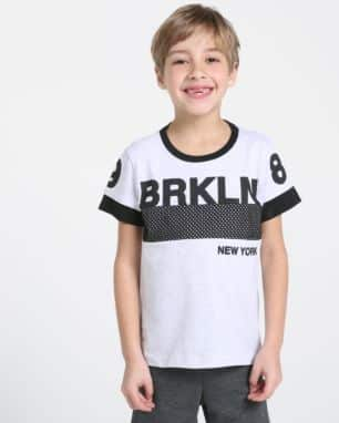 camiseta brooklin foto: still