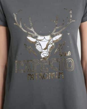 08e47489f Harry Potter Expecto Patronum HARRY POTTER t Harry