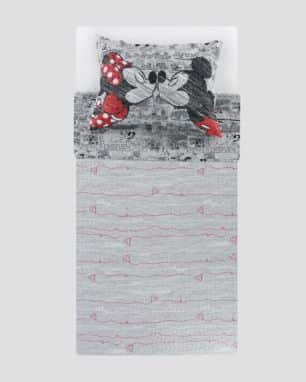 68097dd55a kit colcha solteiro mickey mouse foto  plp image 2