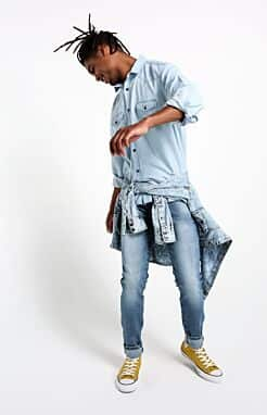Look Jeans Mix