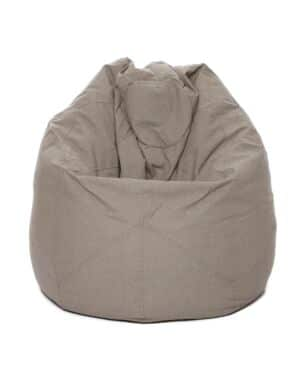 Puff Bag Smoke FOM puff-bag-smoke-fom-90x80cm-13226967001_sku