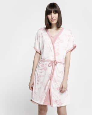 Robe Amplo Lilly
