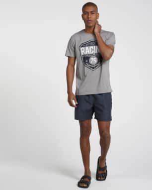 short tactel  foto: still