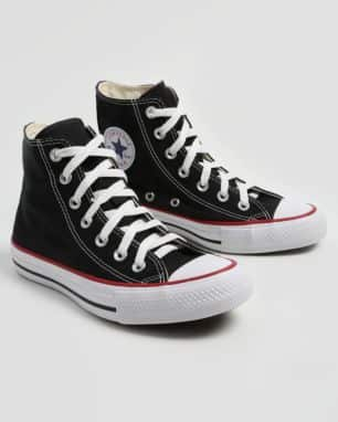 90dcad1cff5 tenis all star converse foto  still