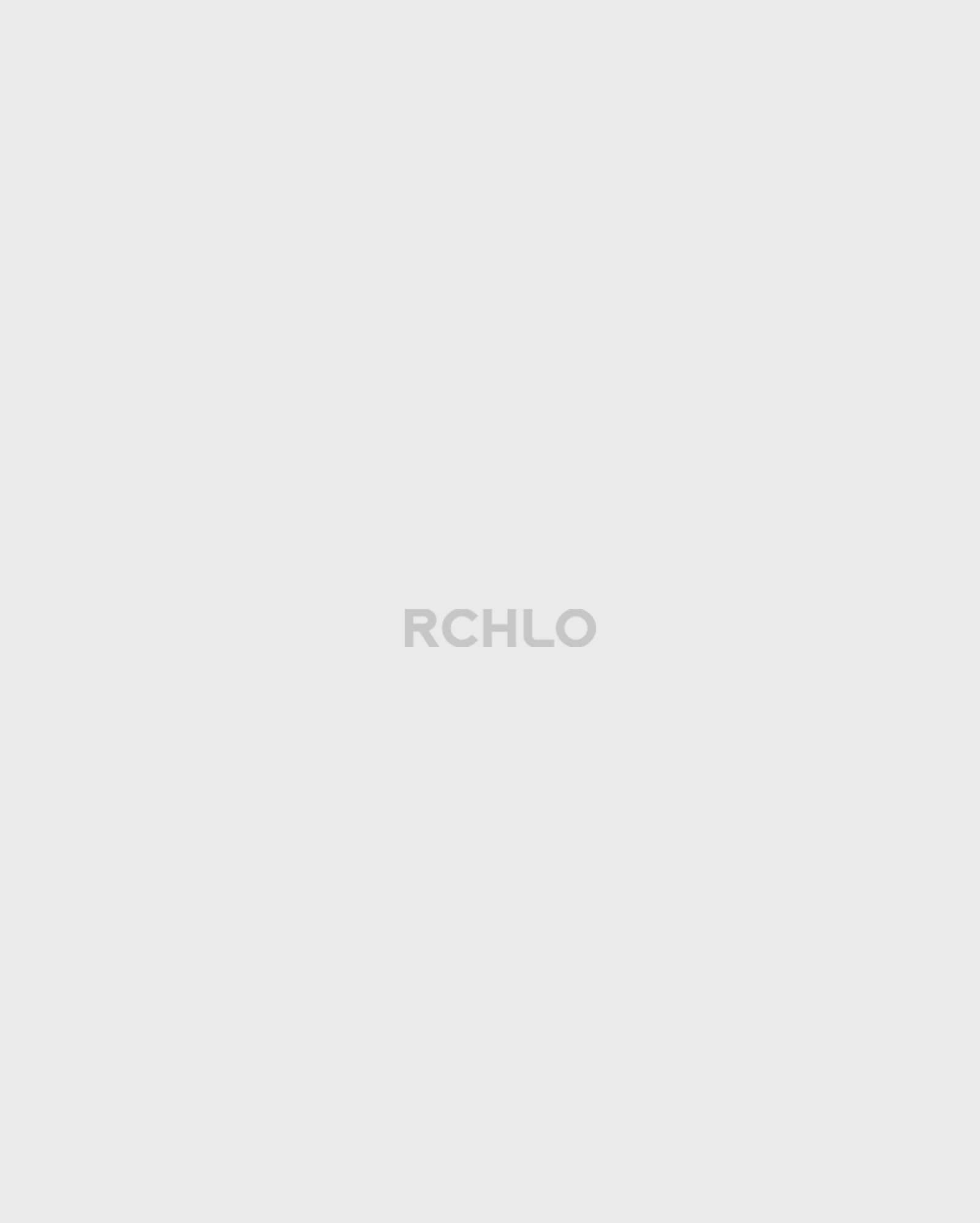 1d4cd5979 https   www.riachuelo.com.br catalog product view id 348112 2019-04 ...