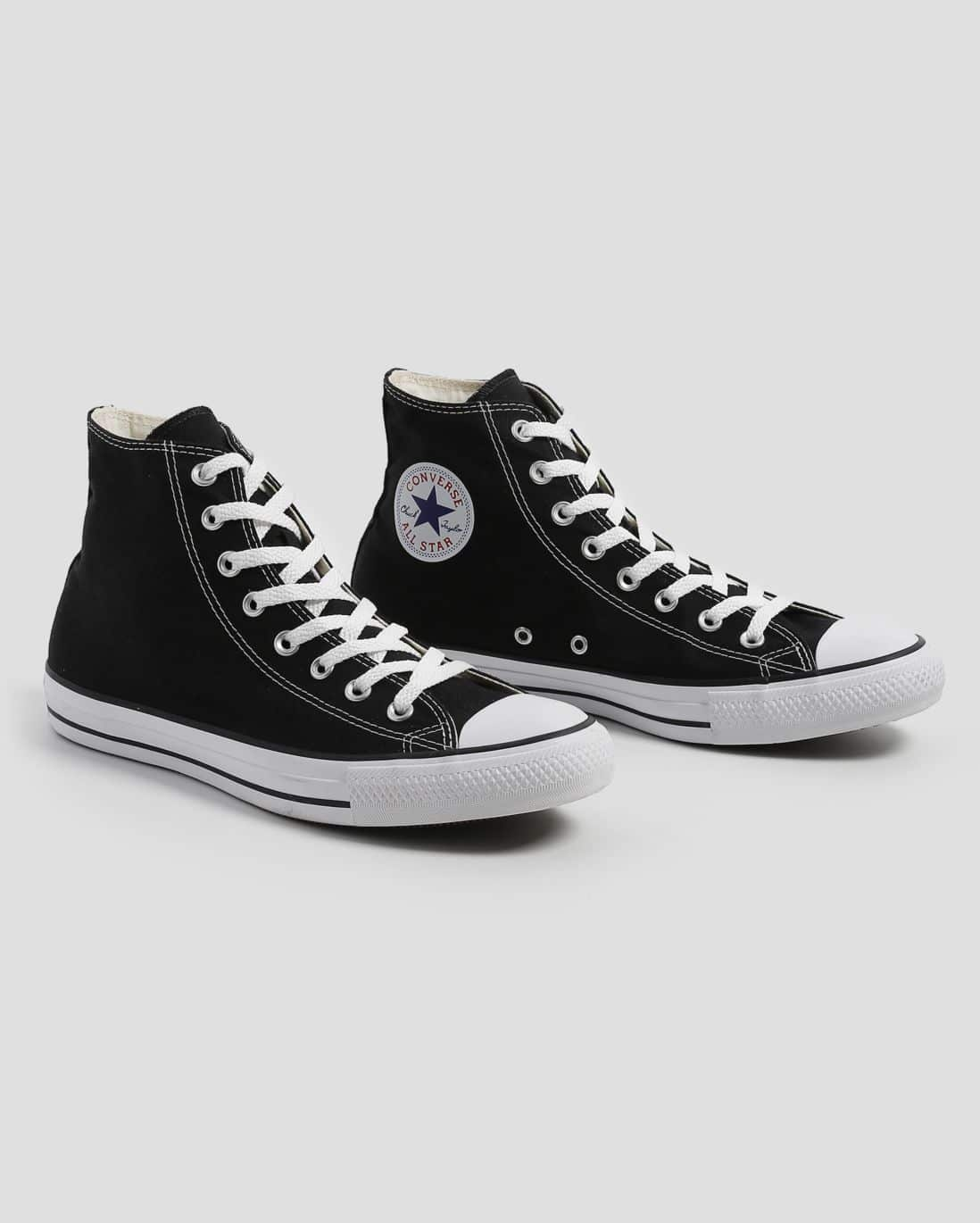 7aaceede52b ... new style tenis all star converse cano alto foto still b248f 3bea5  reduced tênis all star converse chuck taylor ...