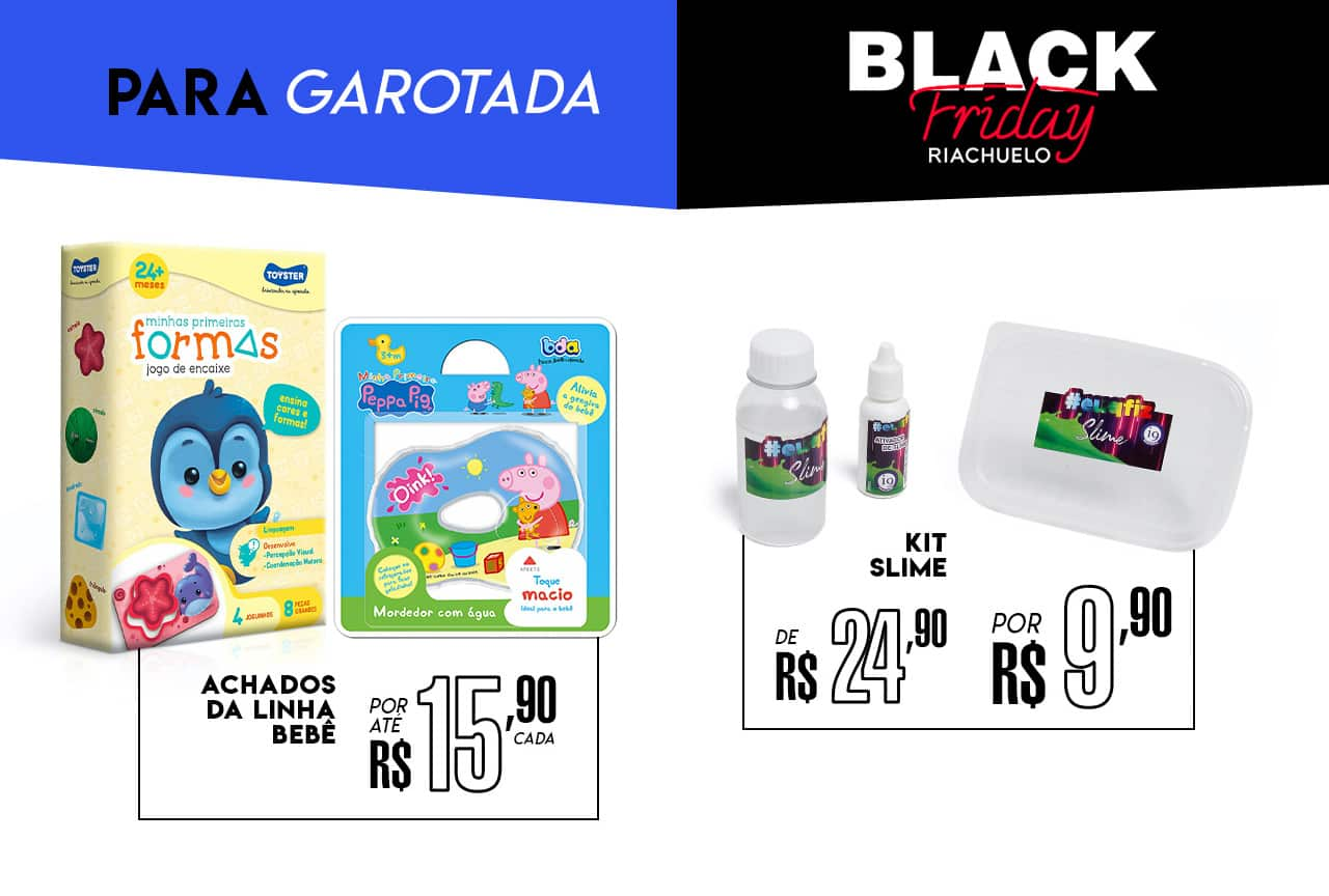 riachuelo-esquenta-black-friday-infantil