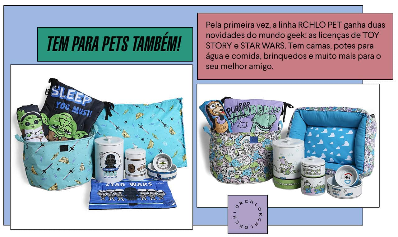 riachuelo-pets-star-wars-toy-story