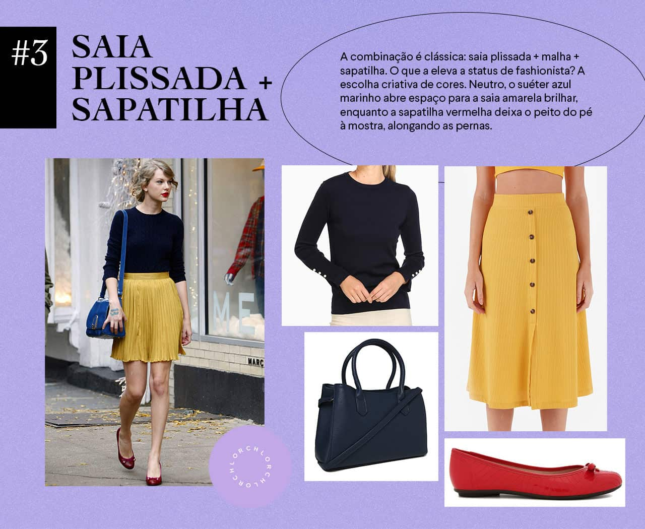 riachuelo-blog-copie-look-taylor-swift