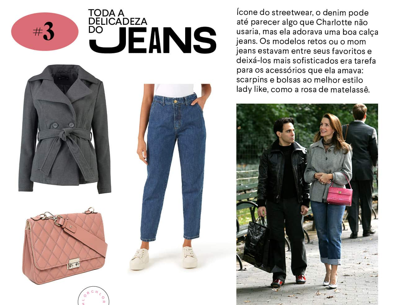 riachuelo-blog-copie-look-sex-and-the-city-charlotte-york