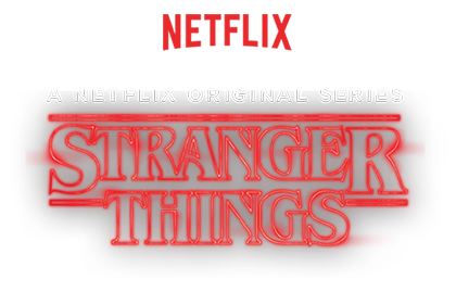 56755fa617e82 Stranger Things